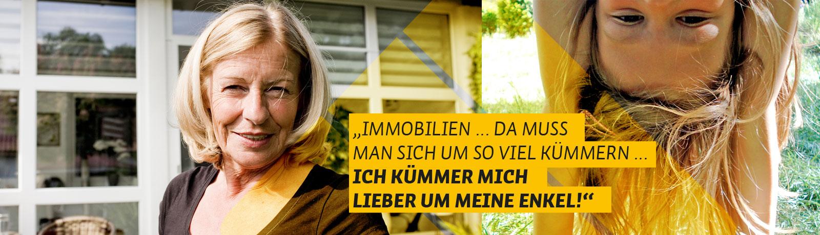 WK_Header_aeltere-Frau
