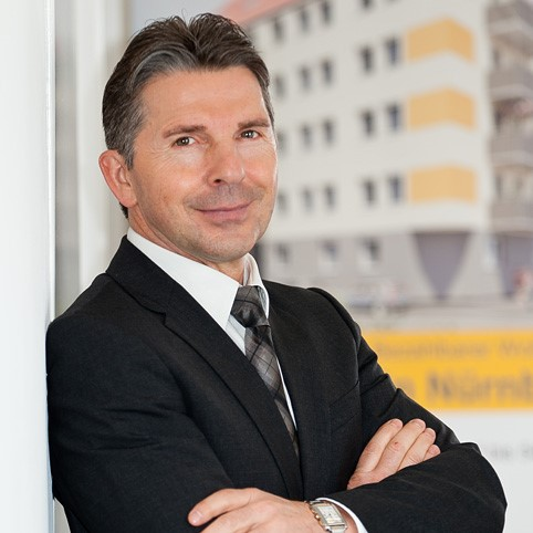 Stephan Stöcklein