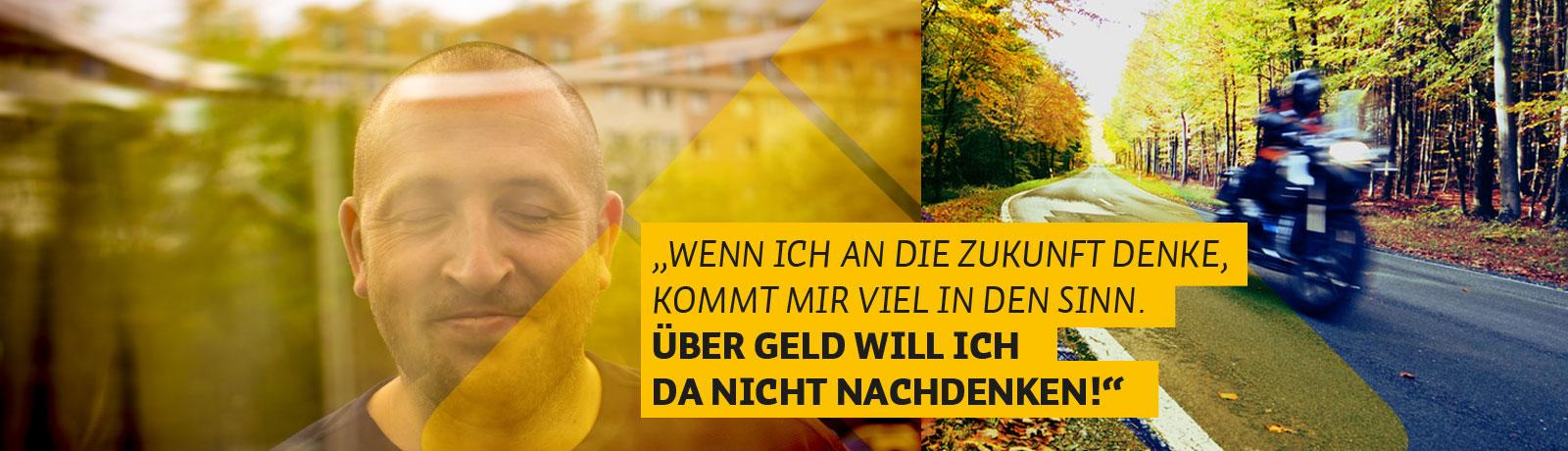 WK_Header_Mann_gelb