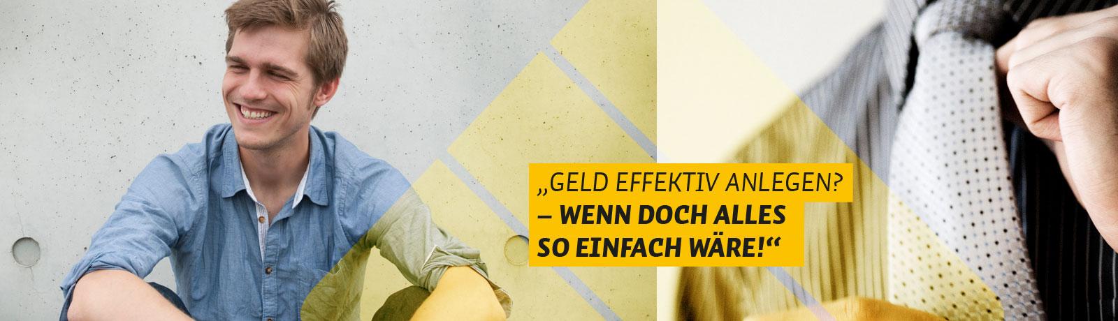 WK_Header_junger-Mann