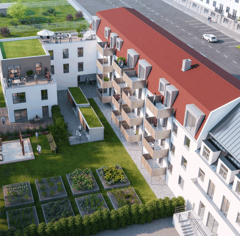 Wohnkapital-Erlangen-Ost