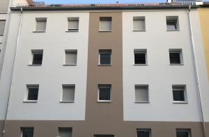 Wohnkapital - Nürnberg