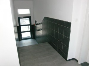 GS17 Bild3