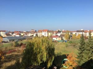 Bamberg - Katharinenstraße 28