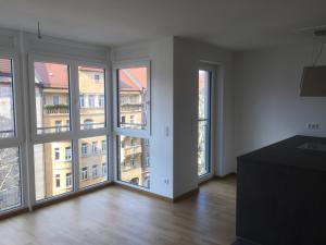 Nürnberg – Kopernikusplatz 11