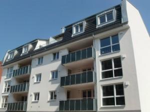 Nürnberg - Ketzelstraße 8